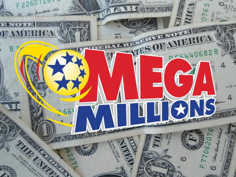 Синдикаты, выигравшие мега миллионс - us mega millions