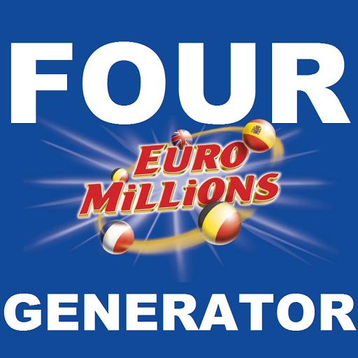Euromillions fdj : résultat et rapport de gains du tirage euromillion