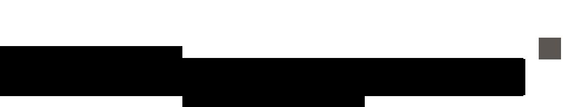 Новости столото (гослото) - timelottery