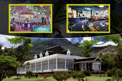 Маврикий, остров маврикий, маврикий на карте, маврикий погода, маврикий где, маврикий отдых, маврикий о стране, маврикий 2020