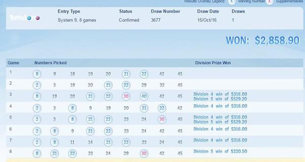 Buy eurojackpot tickets online - play eurojackpot