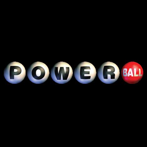Информация о powerball