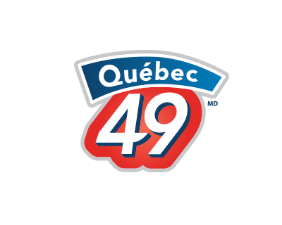 Lotto 6/49 latest results and past winning numbers