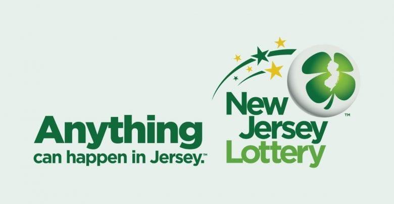 Nj lottery | pick-4 pick-4