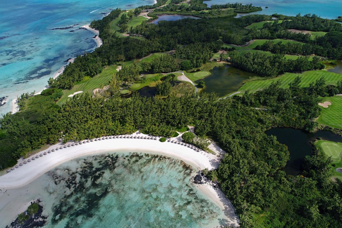 Маврикий-фото и видео, получение визы, отели и цены, краткое описание.
