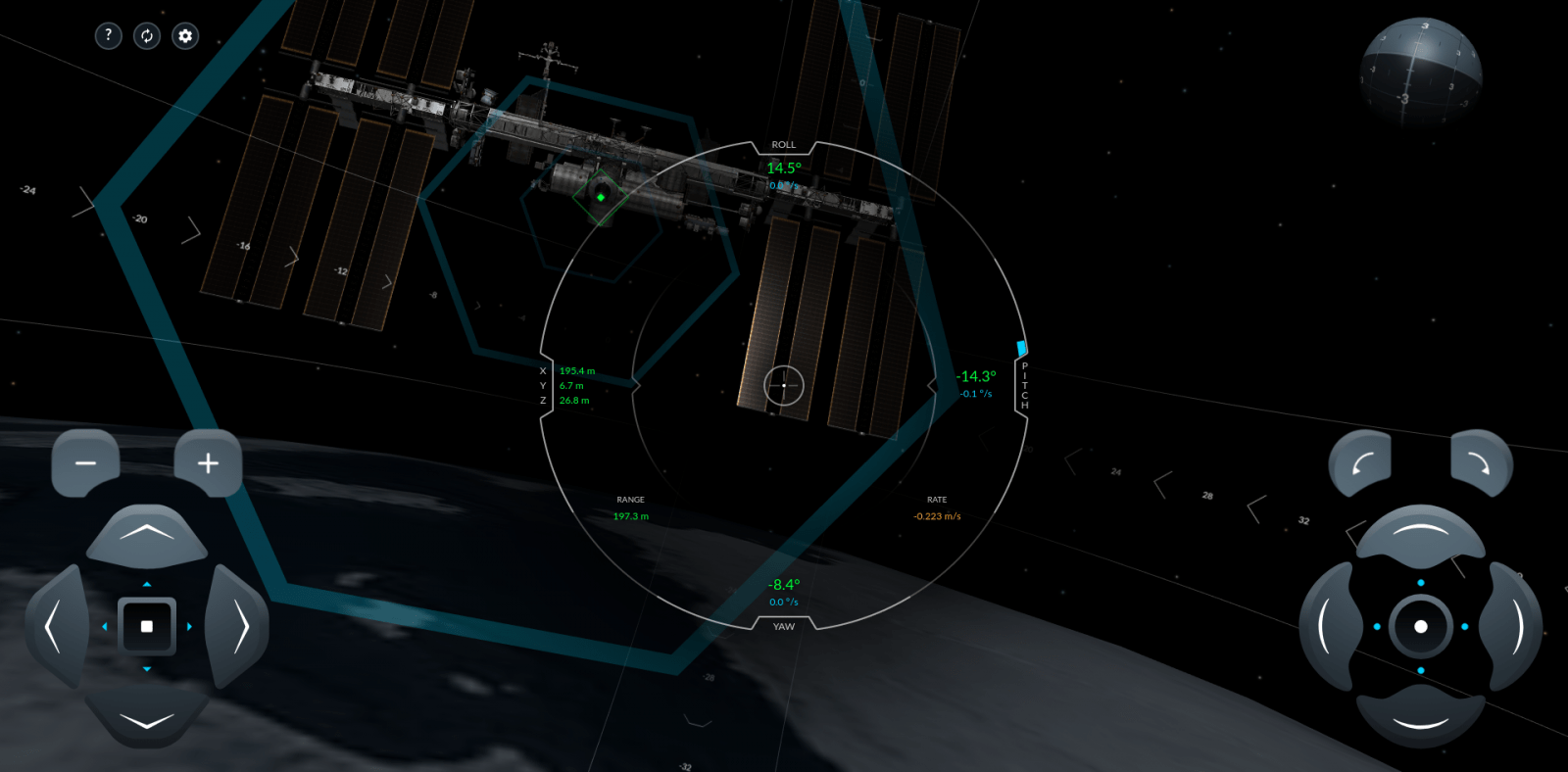 Spacex: миссия компании, особенности и запуски ракет