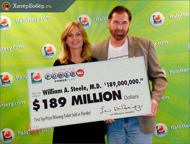 Сильные заговоры для победы в лотерее — читать в домашних условиях, последствия