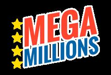 Синдикаты, выигравшие мега миллионс