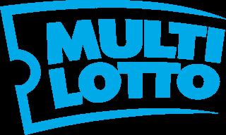 ★ play world lottery online ★ | international lottery tickets ✔✔