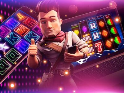 Казино cosmolot: регистрация, игра на деньги, бонусы