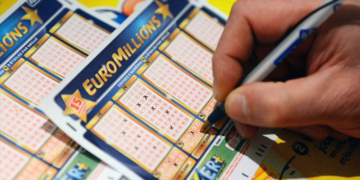 Купить билеты на euromillions из россии