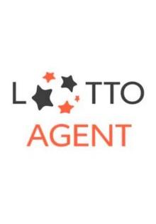 Лото агент обзор крупнейшего лотерейного магазина - в мире - публикации - череповецкий информационный сайт