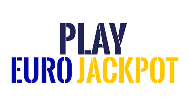 Jackpot 6/38 results