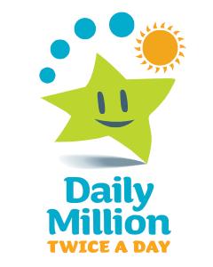 Päivittäin miljoonia tuloksia - päivittäinen miljoona numeroa - tulosten tarkistaja
