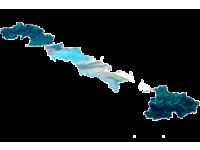 Остров маврикий: достопримечательности, где находится на карте мира