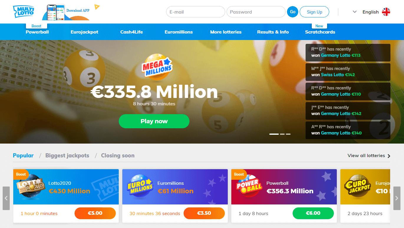 Hitta barnets lotteri nummer 2021 - hitta din tiondel