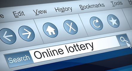 Play lottery online | win international lotto jackpots