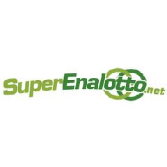Superenalotto winning numbers