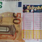 """Spansk lotteri & quot; loteria de navidad"""" - hvordan kjøpe billett fra Russland"""
