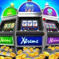 Космолот казино онлайн: регистрация на официальном сайте cosmolot (kosmolot) в украине
