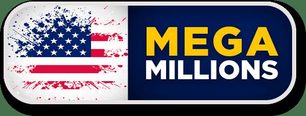 Разоблачение «мега миллионы» - юбилейный новогодний розыгрыш - редакция заработка