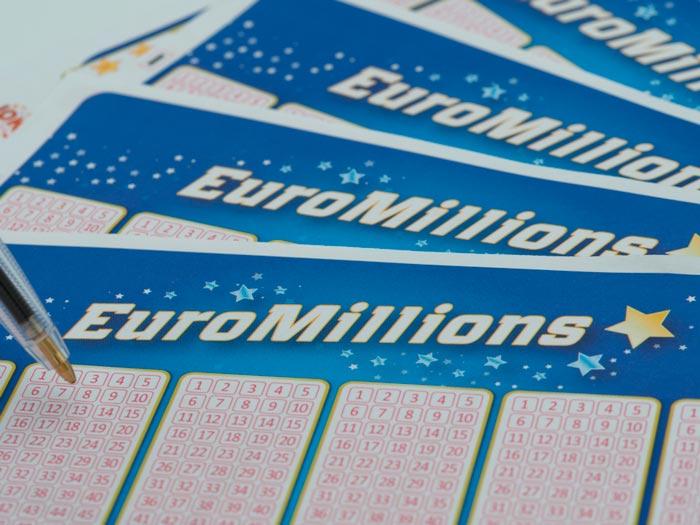 [лохотрон] мегалото – отзывы, развод! европейская официальная лотерея