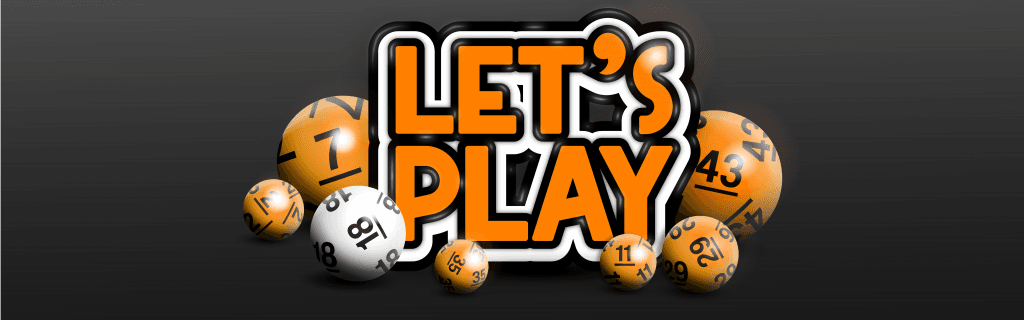 Superena max, results, information, rules and play online - uk49s