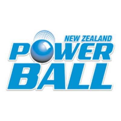 New zealand – powerball