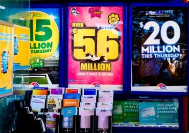 Как выбрать интернет лотереи агента? - лучшие агенты лотереи - глянь сюда