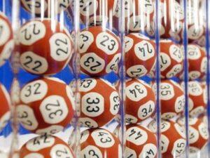 Лотереи: история, описание, преимущества лотереи онлайн.