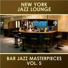 New york jazz lounge – take 5