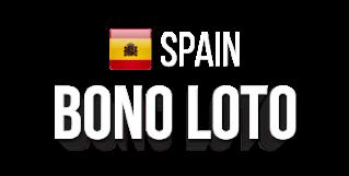 Bonoloto. juega y comprueba los resultados y premios de bonoloto hoy y del resto de la semana   eduardo losilla, tu administración de loterías online