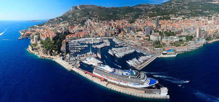 Экспресс на кубок франции: «монако» — «лион» и другие матчи