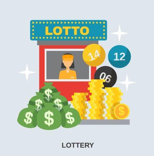 Worldwide lottery results