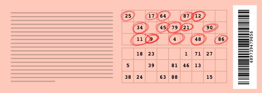 Русское лото: правила игры, преимущества и нюансы лотереи
