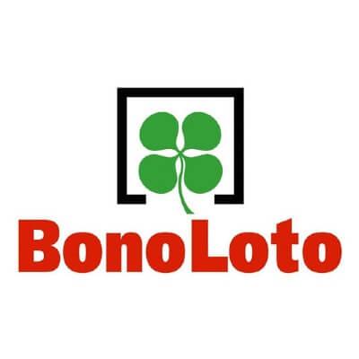 Bonoloto (бонолото) - правила, как играть и призы лотереи.   всемирная лотерея онлайн с my-lotto
