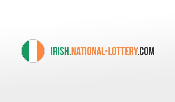 Irlanti päivittäin miljoonan loton voiton strategioita