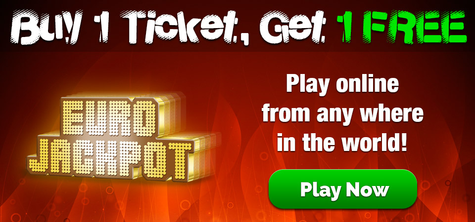 Cagnotte 6/38 results, zambian lotto jackpot 6/38 last winning numbers