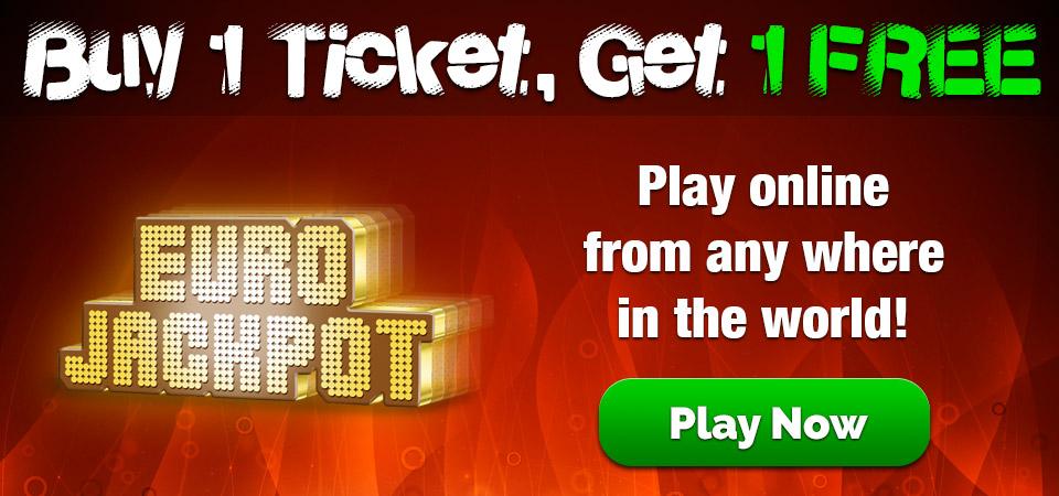 Jackpot 6/38 results, zambian lotto jackpot 6/38 last winning numbers