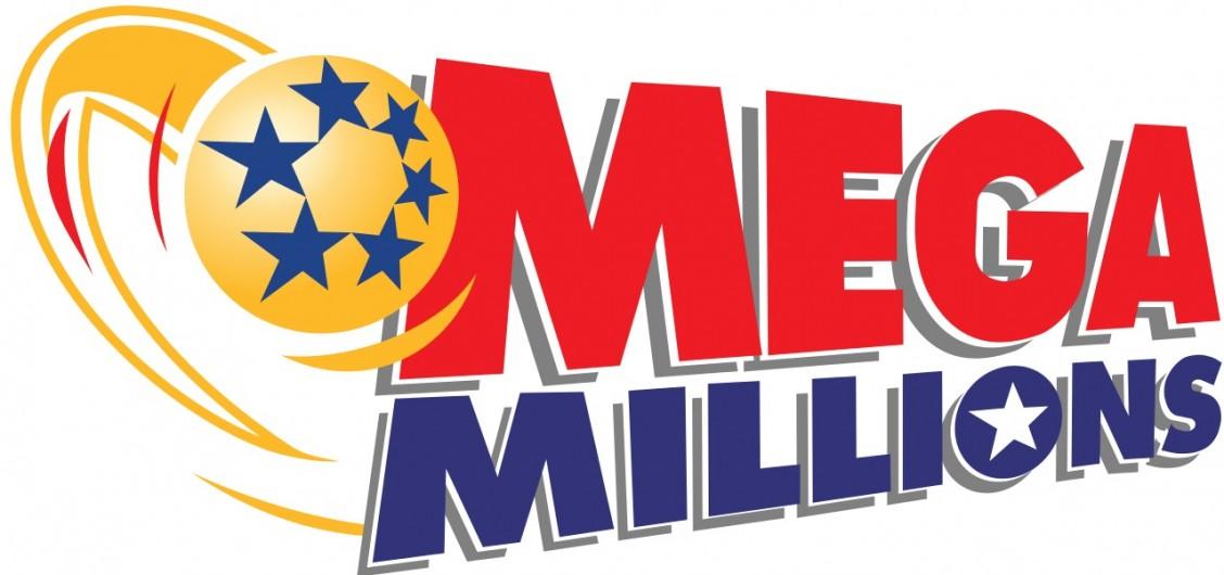 Синдикаты мега миллионов - us mega millions