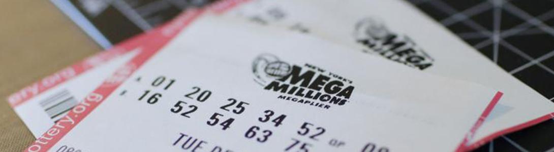 Купить mega millions билеты онлайн из россии