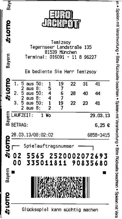 Букмекерская контора gol+pas