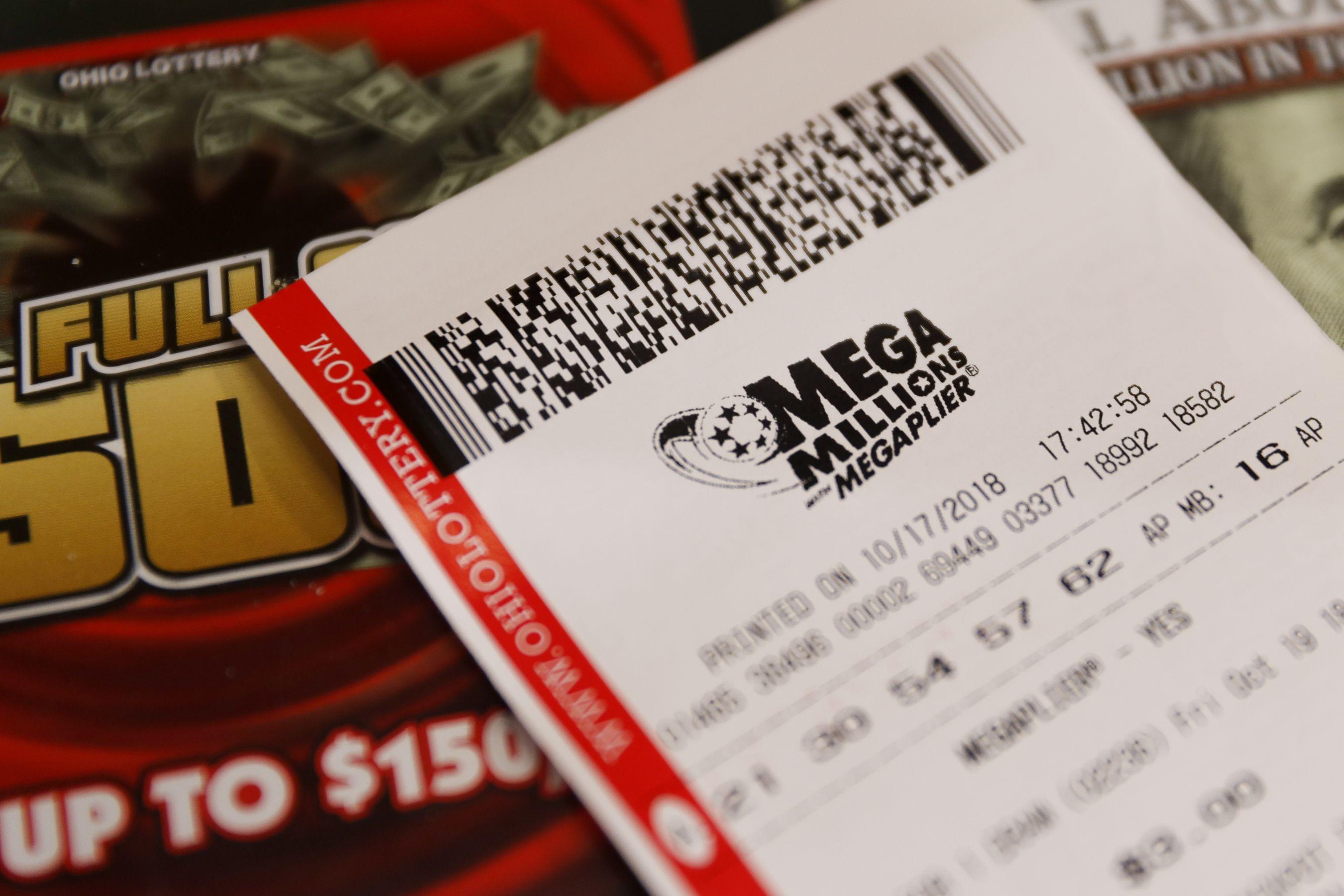 Британская лотерея uk lotto — правила + инструкция: как купить билет из россии | lotteries of the world
