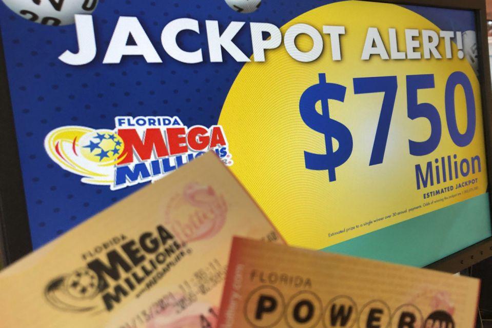 Switzerland lotto results, jackpots, & fun facts!