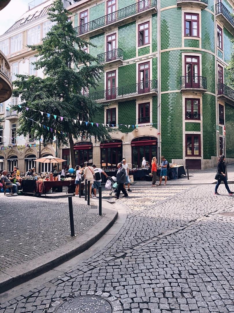 Dicas de loteria grátis para ganhar totoloto de portugal
