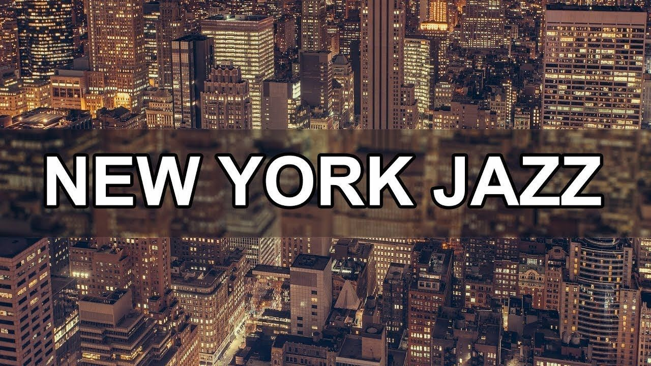How to win new york take 5