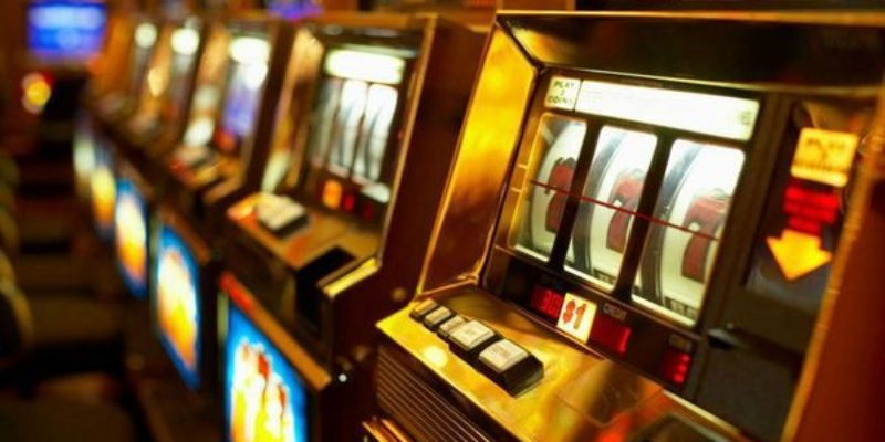 Самая сложная лотерея в мире