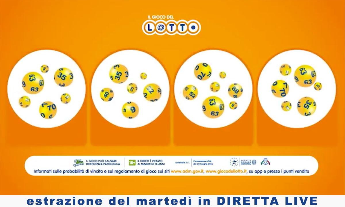 Итальянская лотерея superenalotto - как играть из россии   лотереи мира