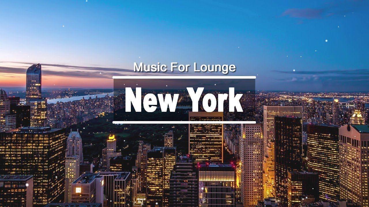 New york ska-jazz ensemble – take 5