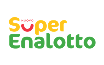 Superenalotto results - official superenalotto winning numbers